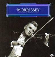 Morrissey - Ringleader of the Tormentors