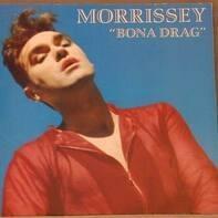 Morrissey - Bona Drag