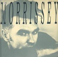 Morrissey - Piccadilly Palare