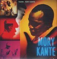 Mory Kanté - Touma