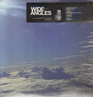 Mos Def, Pharoahe Monch, J Live, Alice Russell a.o. - Wide Angles