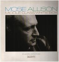 Mose Allison - Middle Class White Boy