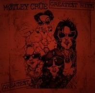 Motley Crue - Greate$t Hit$