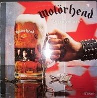 Motörhead - Beer Drinkers