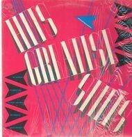 Motörhead, Nick Lowe a.o. - Hits Greatest Stiffs