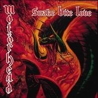 Motorhead - Snake Bite Love -Reissue-
