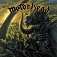 Motorhead - We Are Motörhead