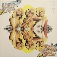 Mott The Hoople - Rock and Roll Queen