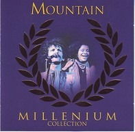 Mountain - Millenium Collection