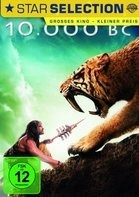 Roland Emmerich - 10.000 BC