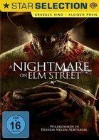Samuel Bayer - A Nightmare on Elm Street
