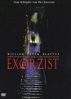 William Peter Blatty - Der Exorzist III