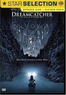 Lawrence Kasday - Dreamcatcher
