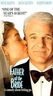 Steve Martin - Father of the Bride