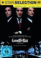 Martin Scorsese - GoodFellas