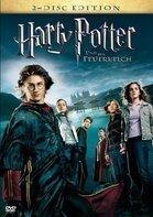 Mike Newell - Harry Potter und der Feuerkelch (2 DVDs)