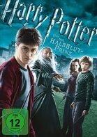 David Yates - Harry Potter und der Halbblutprinz (1-Disc)