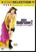 John Pasquin - Miss Undercover 2 - fabelhaft und bewaffnet