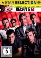 Steven Soderbergh - Ocean's 13