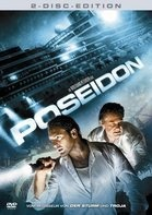 Wolfgang Petersen - Poseidon (2 DVDs) (Special Edition)