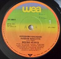 Moving Hearts - Hiroshima Nagasaki Russian Roulette
