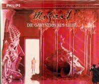 Mozart - Die Gärtnerin aus Liebe