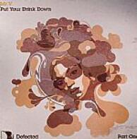 Mr. V - Put Your Drink Down
