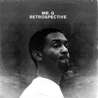Mr. G - Retrospective