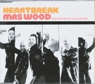 Mrs. Wood - Heartbreak