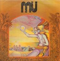 Mu - Lemurian Music