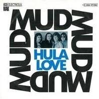 Mud - Hula Love