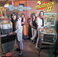 Mud - Mud Rock Vol. II