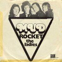 Mud - Rocket