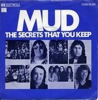 Mud - The Secrets That You Keep