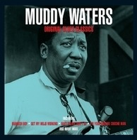 Muddy Waters - Original Blues Classics