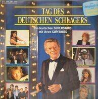 Münchener Freiheit, Juliane Werding, Drafi Deutscher a.o. - Tag Des Deutschen Schlagers