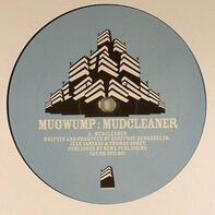 Mugwump - Mudcleaner