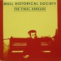 Mull Historical Society - The Final Arrears