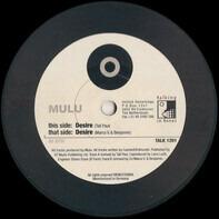 Mulu - Desire