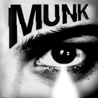 Munk - Cloudbuster