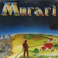 Murari - Murari