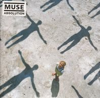 Muse - Absolution