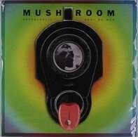 Mushroom - Psychedelic Soul On Wax