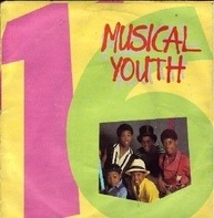 Musical Youth - 16