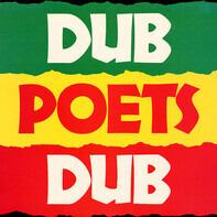 Mutabaruka - Dub Poets Dub