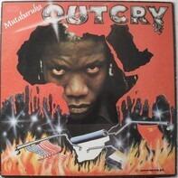 Mutabaruka - Outcry
