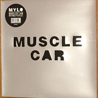 Mylo - Muscle Car -1-