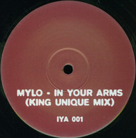 Mylo - In Your Arms (King Unique Mix)