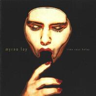 Myrna Loy - Time Says Helay