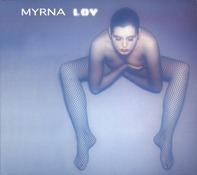 Myrna Loy - Immerschön.
